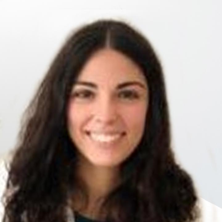 Esther Tortosa Caparrós