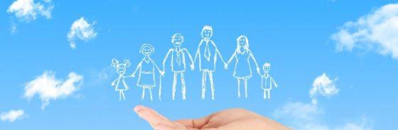relaciones familiares cirugía bariatrica