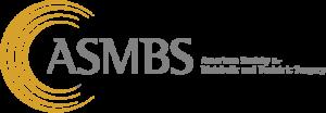 asmbs gris